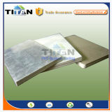 Flexibles 1200X3000 Gypsum Board Specification