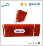 Haut-parleur portatif de V3.0 Bluetooth mini avec la fonction de Handfree