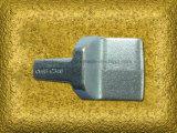 自動車部品の熱い鍛造材の部品のために造られる鋼鉄