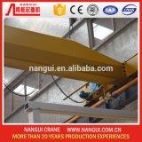 熱い販売の電気単一のガードの天井クレーン5トン
