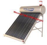 Qal Solarwarmwasserbereiter (180Liter)