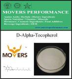 Дополнение питания D / DL- альфа-токоферол