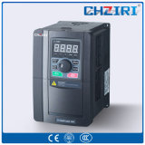 Variatore di velocità di Chziri 3.7kw con il certificato del Ce