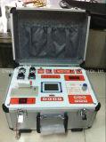 Hv переключает оборудование для испытаний степени вакуума