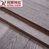 Hoog - dichtheid 8mm&12mm Laminated Floor