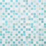 Innendekoration-Glasmosaik für Badezimmer