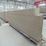 Máquina de fatura de tijolo surpreendente econômica do bloco de AAC