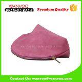 만두 모양 분홍색 색깔 다기능 장식용 부대