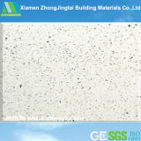 緑のNewest Healthy Artificial StoneかEngineered Stone/Artificial Quartz Stone Countertop Prices