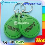 EM4200 Chaveiro RFID Tag Controle de Acesso