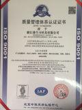 Bit affusolato 12degree fatto cinese della perforatrice da roccia del grado superiore