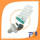 plein constructeur spiralé de la Chine de lampe de l'énergie 85W