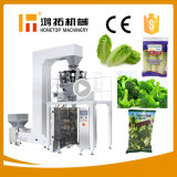 Machine à emballer de fruits et légumes