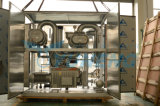 Full-Automatic Vakuumpumpsystem mit Präzisions-Filter für Transformator