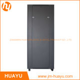 싱가포르 42u Server Storage Network Server Rack 19 Inch Rack Mount Cabinet