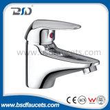 Mezclador de pared para ducha monomando de baño