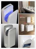 مغسل تجاريّة عادية سرعة [هيغقوليتي] يد مجفّف ([أك2006ه])