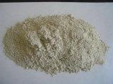 Органический бентонит BS-1A используемый в Парафин-Основанном масле