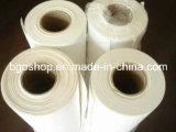 PVC Flex Banner Printing (200dx300d 18X12 300g) di Frontlit
