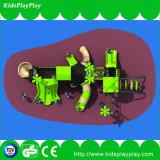 Campo da giuoco esterno di vendita caldo dei capretti del parco di divertimenti per i giochi (KP16-144A)