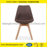 편리한 다채로운 좋은 품질 아BS 거실을%s 플라스틱 여가 의자