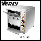 Тостер рекламы Vpt-348