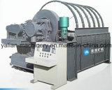 De aangepaste Machine van het Dehydratatietoestel van de Industrie van de Grootte Vacuüm
