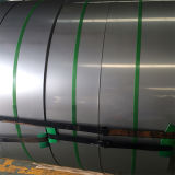 Bobine en acier inoxydable à haute résistance refroidie à la chaleur Quanlity