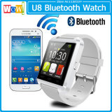 Высокое качество Bluetooth 4.0 Smart Watch с Multi Function