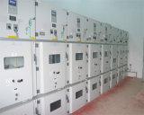 Switchgear высокого напряжения шкафа распределения
