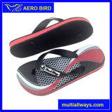 Новые ботинки сандалии тапочки PE серии мальчика прибытия для малышей