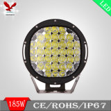 """ Indicatore luminoso capo per SUV, jeep, camion, automobile del LED nuovi 9"