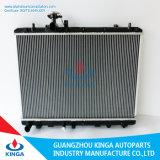 Heizungs-Kühler für Selbstzusatzgerät Suzuki-Sx4'06