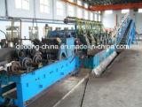 Oxygen basso Copper Rod Continuous Casting e Rolling Line