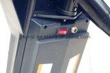 """mini """"trotinette"""" elétrico portátil do retrocesso dos miúdos da roda do """"trotinette"""" três para a venda"""