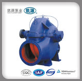 Pompa ad acqua centrifuga di portata di doppia aspirazione di Kysb alta