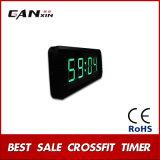 Presente da promoção [de Ganxin]! Temporizador de 3 Digitas do verde do interruptor do relé do indicador de diodo emissor de luz da polegada