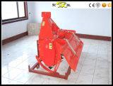 Cultivador rotatorio de la transmisión lateral del engranaje para la venta