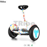 Самокат Two Wheeled Balancing самоката Balancing Unicycle Electric собственной личности с Handle