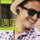 Trasduttore auricolare senza fili di stereotipia di Bluetooth 4.1 di più nuovo sport originale