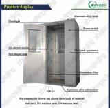 Flb-1Aのステンレス鋼のクリーンルームの空気シャワー