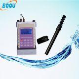 Misuratore di ossigeno dissolto portatile DOS-118