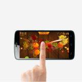 Протектор экрана мобильного телефона взрыва Nm анти- для Huawei Honor3c