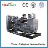 diesel die van de Generator van de Macht van de Dieselmotor 400kVA Sdec de Elektrische de Generatie van de Macht produceren