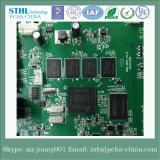 製造業者、ODM、OEMのPCBのボードからの卸し売り回路GPSのボード