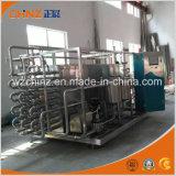 Wenzhou Hersteller-Milch/Joghurt-/Saft-Sterilisation-Gerät