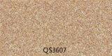 건축재료 화강암 도와 외부 벽 도와 (300X600mm)