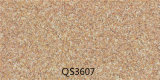 [بويلدينغ متريل] صوّان قرميد [إإكستريور ولّ] قرميد ([300إكس600مّ])