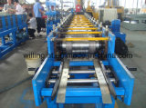 Стержень & след горячего металла Drywall Китая сбывания стальной формировать машину