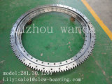 Kato Kobelco Hitachi Excavator Slewing Bearing Made em China